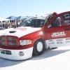 Bonneville Race Cars and Action _0116