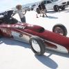 Bonneville Race Cars and Action _0117