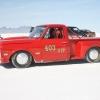 Bonneville Race Cars and Action _0118