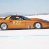 Bonneville Race Cars and Action _0119