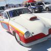 Bonneville Race Cars and Action _0120
