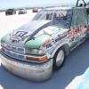Bonneville Race Cars and Action _0121