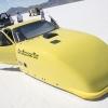 Bonneville Race Cars and Action _0122