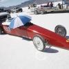 Bonneville Race Cars and Action _0124