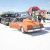 Bonneville Race Cars and Action _0126
