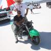 Bonneville Race Cars and Action _0128