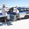 Bonneville Race Cars and Action _0129