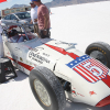 Bonneville Race Cars and Action _0130