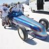Bonneville Race Cars and Action _0131