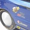 Bonneville Race Cars and Action _0134