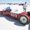 Bonneville Race Cars and Action _0135