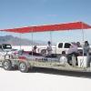 Bonneville Race Cars and Action _0136
