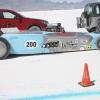 Bonneville Race Cars and Action _0137