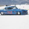 Bonneville Race Cars and Action _0138