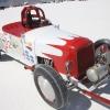 Bonneville Race Cars and Action _0141