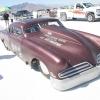 Bonneville Race Cars and Action _0142