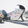 Bonneville Race Cars and Action _0143