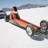 Bonneville Race Cars and Action _0144