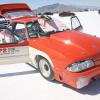 Bonneville Race Cars and Action _0145
