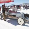 Bonneville Race Cars and Action _0147