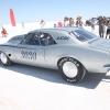 Bonneville Race Cars and Action _0148