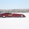 Bonneville Race Cars and Action _0150