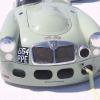 Bonneville Race Cars and Action _0151