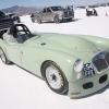 Bonneville Race Cars and Action _0152