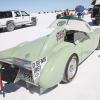 Bonneville Race Cars and Action _0153