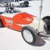 Bonneville Race Cars and Action _0154