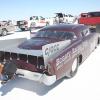 Bonneville Race Cars and Action _0156