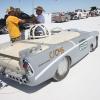 Bonneville Race Cars and Action _0157