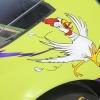 Bonneville Race Cars and Action _0158