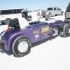 Bonneville Race Cars and Action _0159