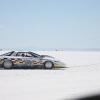 Bonneville Race Cars and Action _0160