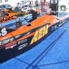 Bonneville Race Cars and Action _0163
