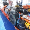 Bonneville Race Cars and Action _0164