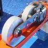 Bonneville Race Cars and Action _0165