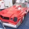 Bonneville Race Cars and Action _0167