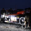 Bonneville Speed Week 2016 grab bag1