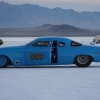 Bonneville Speed Week 2016 grab bag14