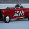 Bonneville Speed Week 2016 grab bag29