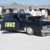 Bonneville Speed Week 2016 grab bag37