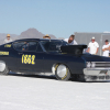 Bonneville Speed Week 2016 grab bag38