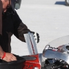 Bonneville Speed Week 2016 grab bag45