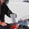 Bonneville Speed Week 2016 grab bag45