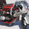 Bonneville Speed Week 2016 grab bag46