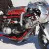 Bonneville Speed Week 2016 grab bag47