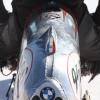 Bonneville Speed Week 2016 grab bag50