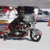 Bonneville Speed Week 2016 grab bag51